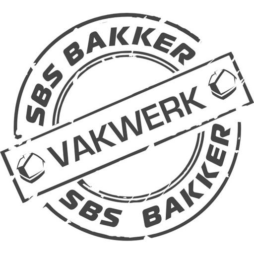 SBS Bakker Schilderwerken & Afbouw